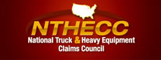 Member Of National Truck & Heavey Equipment Claims Council